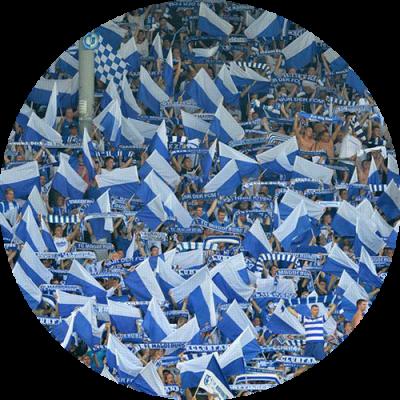 flagi_kij