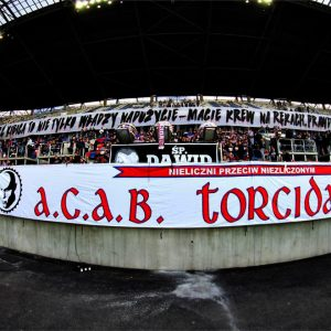 ksg acab4