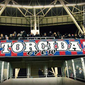 ksg torcida crew3