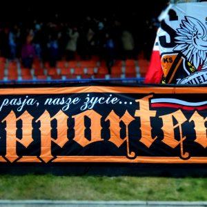 kszo supporters