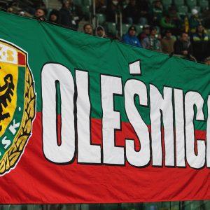 slask-wroclaw-Olesnica